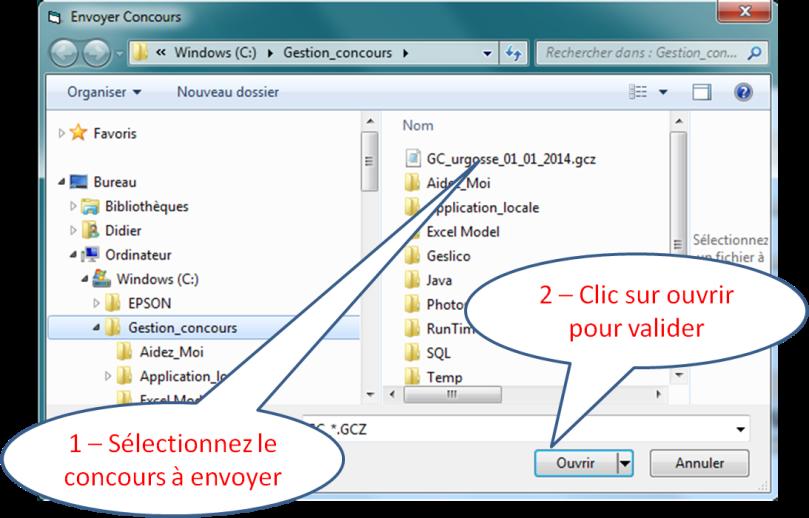 logiciel pour ouvrir les fichiers pdf